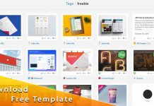 Download Free HTML Template