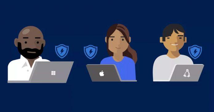 ក្រុមហ៊ុន Microsoft បង្កើតកម្មវិធីកម្ចាត់មេរោគថ្មីសម្រាប់អ្នកប្រើប្រាស់កុំព្យូទ័រ MAC ឈ្មោះ Microsoft Defender Advanced Threat Protection (ATP)។