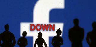 បណ្ដាញទំនាក់ទំនងសង្គមហ្វេសប៊ុក (Facebook)។