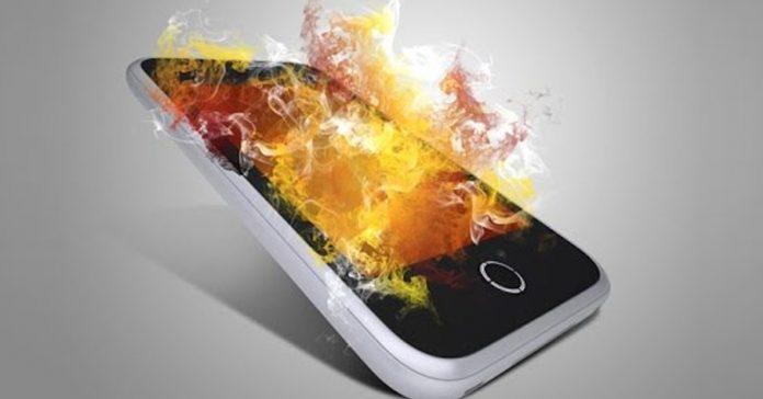 Smartphone (ស្មាតហ្វូន)